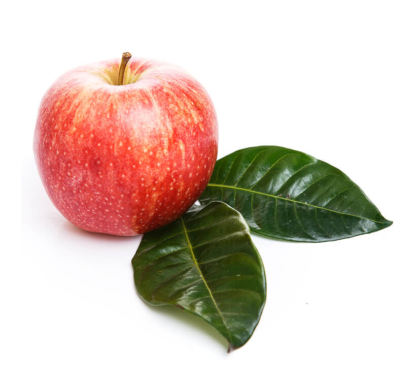 Bio Apple
