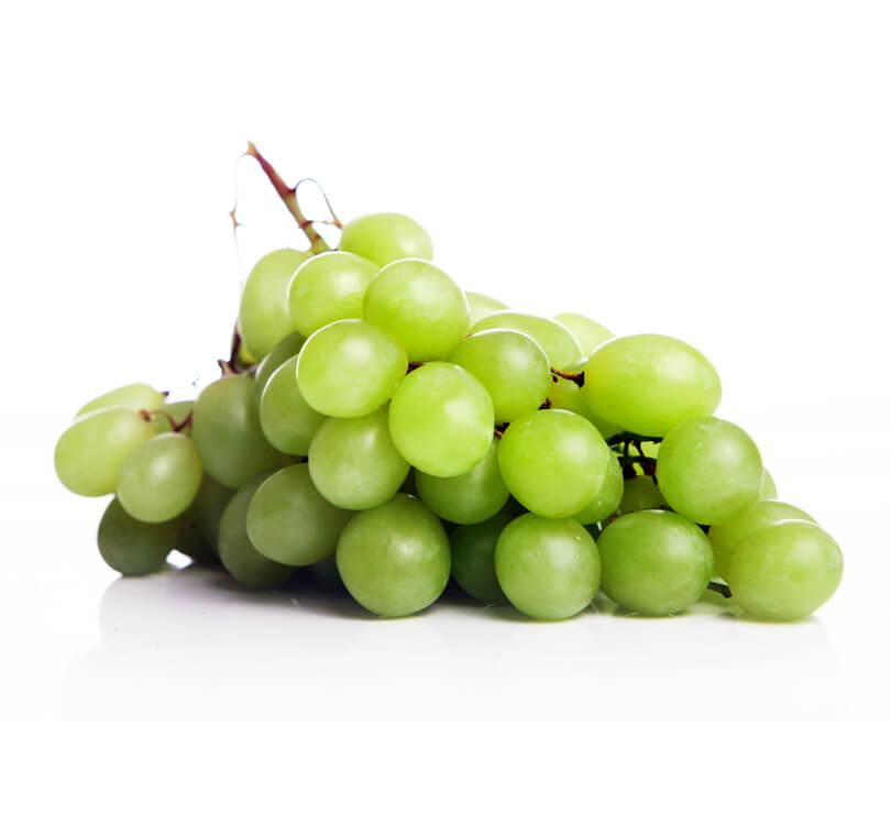 Grapes Organic