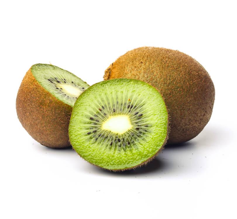 Kiwi Organic